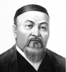abay-kunanbaev