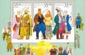 Джанибек Сулеев: Казахское общество — «постколониальный синдром» за ширмой оголтелого национализма
